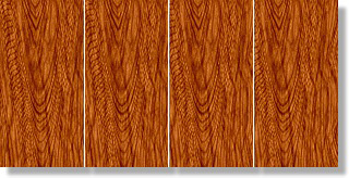 Plywood: Cabinet and Marine Grade