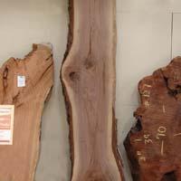 Hardwood Lumber Solid Wood Countertops Marine And Veneer